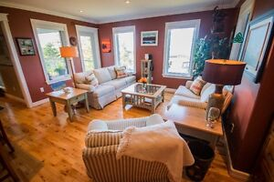 Stunning bungalow with breath taking ocean views   $579000 St. John's Newfoundland image 10