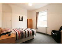 1 BED HOUSE ** DSS WELCOME **