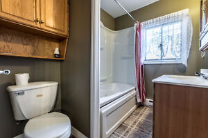 4 Bedroom House For Sale in Downtown St.John's(Signal Hill Area) St. John's Newfoundland image 12