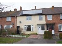 3 bedroom house in Wigton Crescent, Southmead, Bristol, BS10 6DX