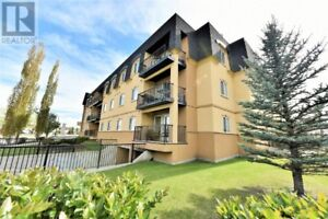 Premium location! Valley-View Condos - South Hill Near Hospital