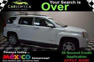 2012 GMC Terrain SLE - RUNNING BOARDS**BACKUP CAM**BLUETOOTH