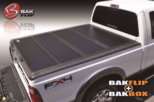 Need a Tonneau Cover? DC Automotive is the place for you!