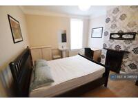 1 bedroom in Albert Park Road, Salford, M7