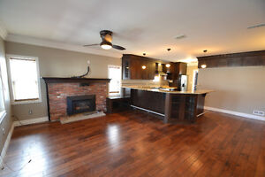 573 4TH BLVD, CEDAR ISLAND - KINGSVILLE ***OPEN HOUSE*** Windsor Region Ontario image 7