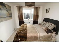 1 Bedroom Ground Floor Flat in High Wycombe - no agency fees