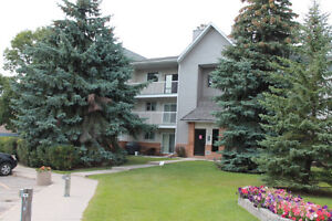 FULLY RENOVATED CONDO FOR SALE
