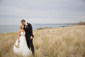 Wedding Wire's TOP Kitchener Wedding Photographer Starting @$400 Kitchener / Waterloo Kitchener Area image 3