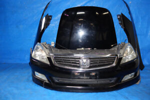 JDM HONDA ACCORD UC1 USED OEM FRONT END CONVERSION