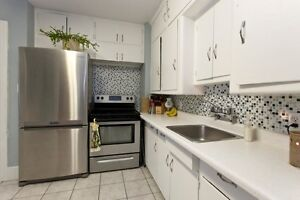 Perfect Starter Home! Affordable 4 Bed 2 Bath Upgraded Bungalow!