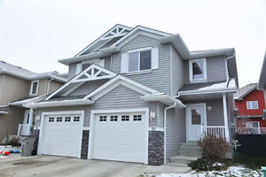 Beaumont - Cozy 2Bed Duplex w/ Finished Basment & Attch Garage!