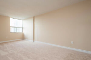 BEAUTIFUL CONDO IN THE HEART OF DOWNTOWN LONDON! London Ontario image 11