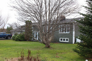 Great Price on great Family Home in Harbour Grace