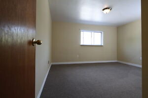Large 1 Bed Apt North Victoria & Taylor Controled Entry Hardwood London Ontario image 7