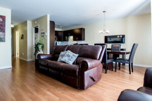 beautiful turn key very clean condo riviere des prairies rdp