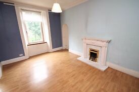 Unfurnished - 2 Bedroom Flat to Rent - Shore Street, GOUROCK, PA19 1RD