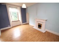 Unfurnished - 1 Bedroom Flat to Rent - Shore Street, GOUROCK, PA19 1RD