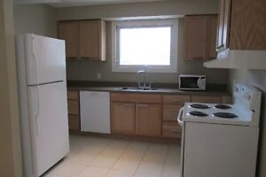 MODERN, NEW AND AVAILABLE NEAR SLC AND QUEEN'S W.CAMPUS