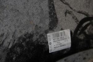 Audi B7 A4 Quarter Panel Passenger Side Oakville / Halton Region Toronto (GTA) image 2