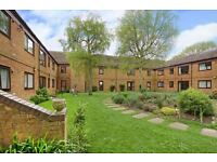 1 bedroom flat in Wainfleet, Skegness, Wainfleet, Skegness, PE24
