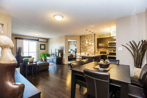 Beautiful 2 Bed, 2 Bath Condo For Sale! Orleans