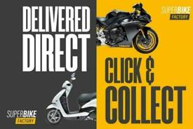 2014 14 YAMAHA XJ6 BUY ONLINE 24 HOURS A DAY