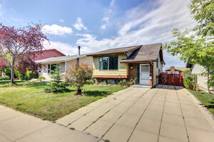 Fantastic Opportunity! INVESTOR SPECIAL! ONLY $364,900