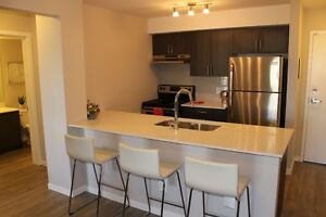 2 BED 2 BATH,SUITE LAUNDRY 6 MONTH LEASE UTILITIES INCLUDED