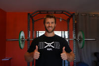 Personal Training+ Small Group Training