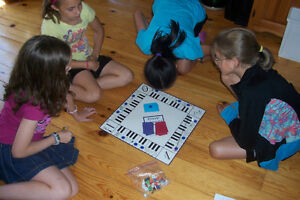 Piano Lessons near Williamstown Cornwall Ontario image 9