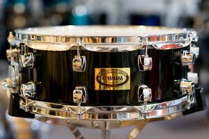 Yamaha FRP Snare Drum 14X5.5