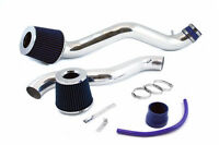 INTAKE COLD RAM AIR KIT PFLOW PRELUDE 97 98 99 2000 2001 SPECIAL