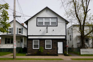 Turn-key office space for lease | 6309 Chebucto Road