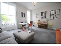 2 bedroom flat in Compton Road, Islington, N1