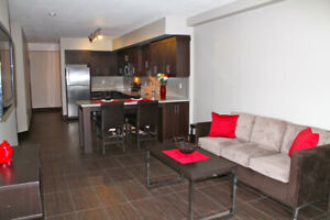 Sublet from May to August (includes own bathroom) 500 per month