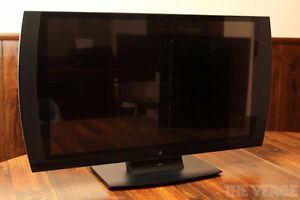 "PlayStation Gaming 3D TV monitor 24"" 1080p PS3 PS4 XBOX one"