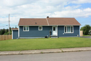 NEW LISTING!! 10 Pine Ave