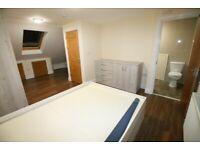 1 bedroom in Ellerman Avenue, TWICKENHAM, TW2