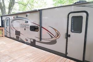 Beautiful Trailer For Sale