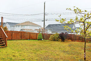 Great Family Home in Southlands St. John's Newfoundland image 10
