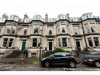 2 bedroom flat in Douglas Crescent, Edinburgh, EH12 (2 bed) (#1060206)