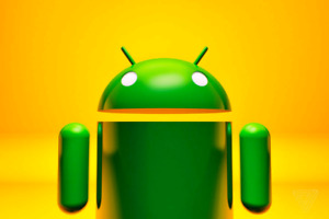 Fixing Android Tv devicez