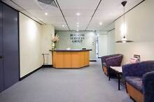 Virtual Office on Offer in North Sydney North Sydney North Sydney Area Preview