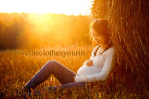 Discover Affordable Maternity and Nursing Apparel!