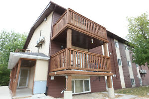 Cute afforable condo for sale in Niverville MB!