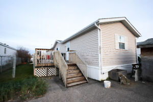 Clairmont Home with Large Deck!