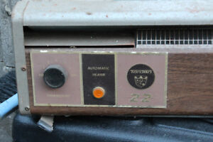 ELECTRIC HEATERS $75 Kingston Kingston Area image 6