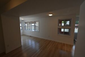Apartment fully renovated 4 bedrooms, 4 baths; Students Welcome