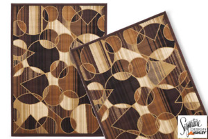 Ashley Area Rugs