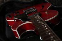 2003 Gibson ES-135
